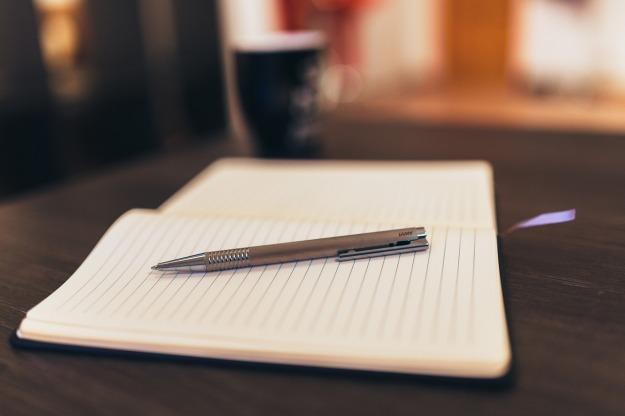 notepad-926046_1280