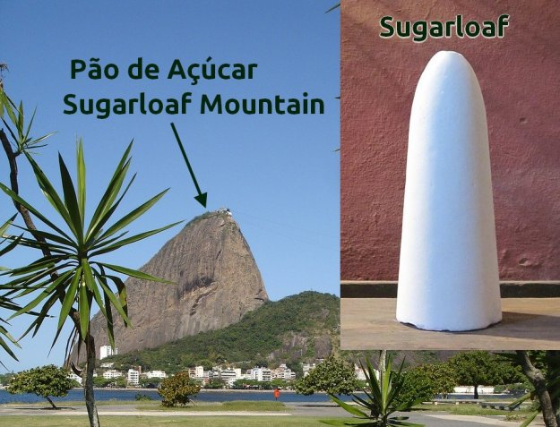 SugarloafMountain2