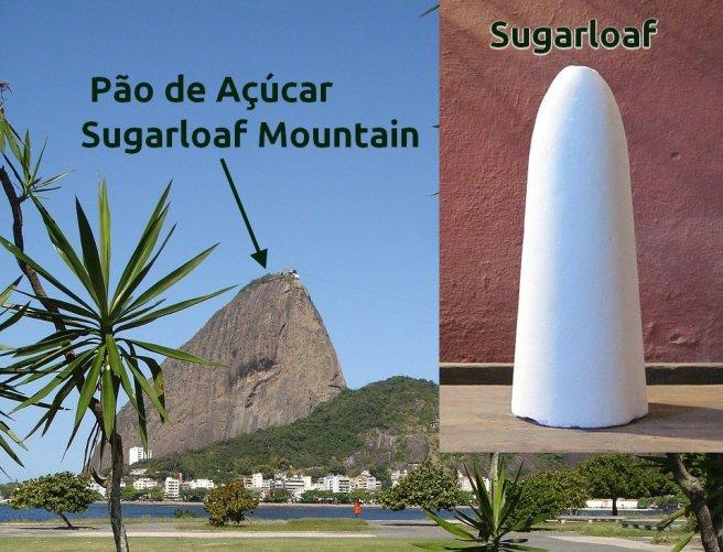 SugarloafMountain2