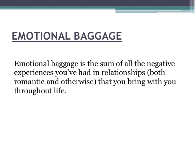 emotionalbaggage2