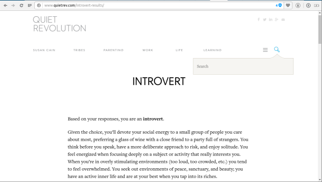 introvert-quiet-revolution-opera_045