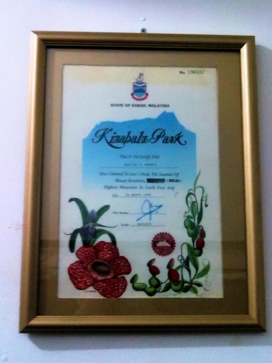 sijil2