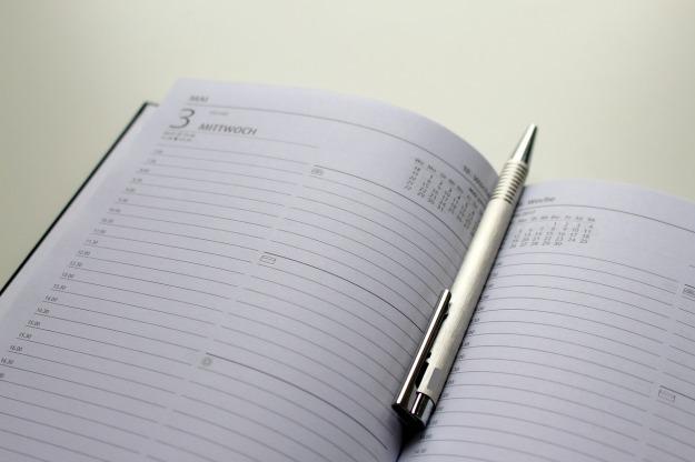 notebook-1925747_1280