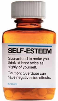 self-esteem2