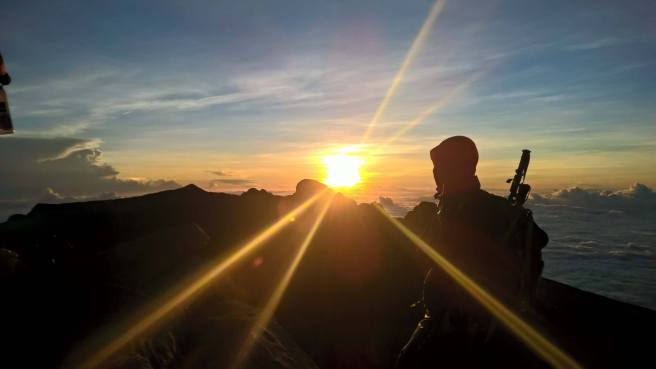 sunrisekinabalu2