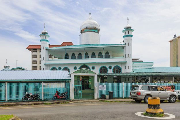 tawau_sabah_masjid-bandar-lama-02