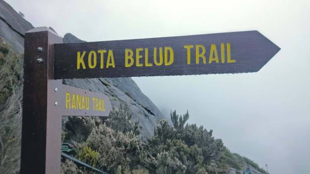 kinabalubetweentwotrails