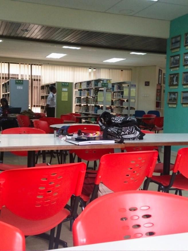 librarytawau1
