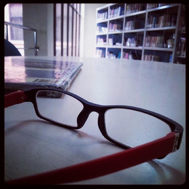 librarytawau2
