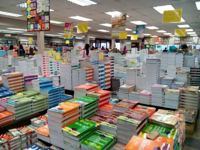 quongmingbookstore