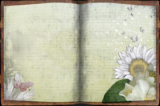 journal-431912_640