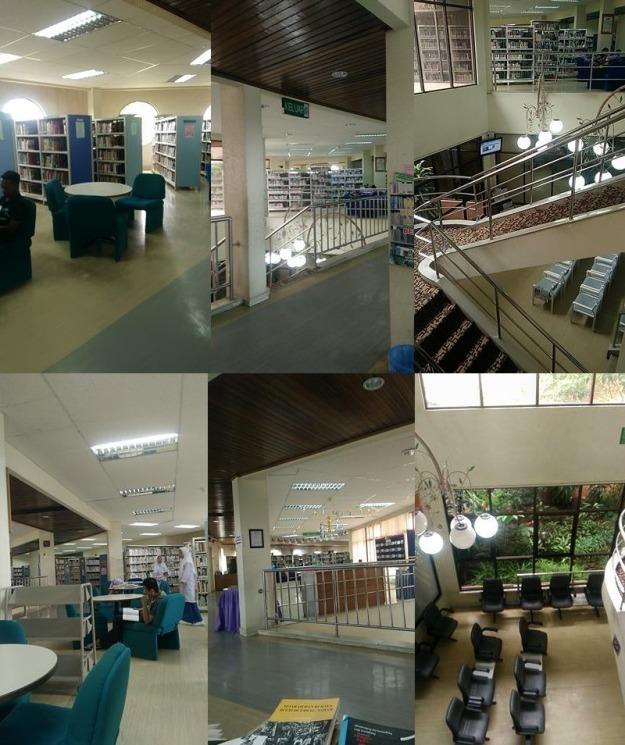 Tawau Library.jpg