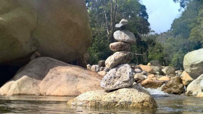 balancingrock1A