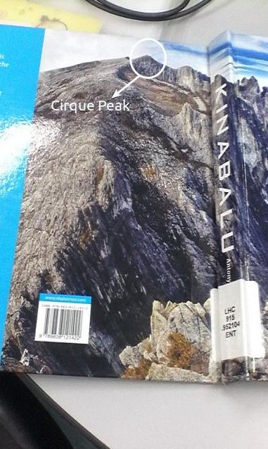 CirquePeakKinabaluBookCover